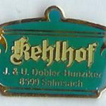 res19 Kehlhof Salmnach
