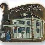 POL 17 Polizeiwache Aeschen