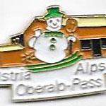 res51 Ustria Alpsu Oberalp-Pass
