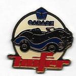 Aut 5 Chrysler