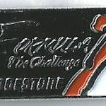 pneu 15
