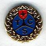 TCS 32