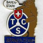 TCS 2