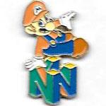 NIN 8
