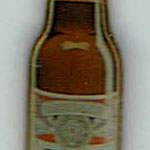 Bier 38