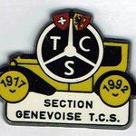 TCS 13