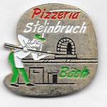 res37 Pizzeria Steinbruch Bäch