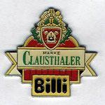 Bier 36