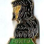 res35 Pizzeria Römerhof Brigerbad