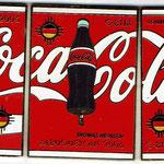 ist auch unter Coca Cola Ballone zu sehen