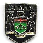 Can 15 Ontario