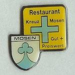 res23 Restaurant Kreuz Mosen
