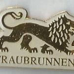res13 Gasthof Löwen Fraubrunnen