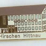 res25 Hirschen Hittnau
