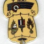 CHB 24