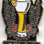 Bier 15