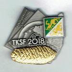 sp82  Schiessen