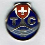 TCS 30