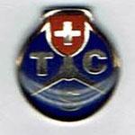 TCS 31