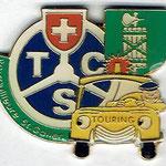 TCS 10