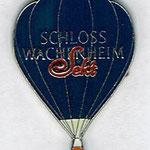 CHB 31    Deutscher Sekt ohne Nr.