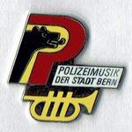 Pol 12