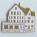 res23 Gasthaus Falken