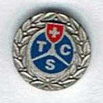 TCS 34