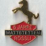 res11 Rössli Mattstetten