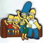 Familie Simpsons