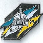 AP13 Italien