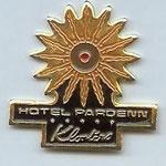 res32 Hotel Parsenn Klosters