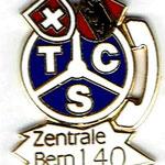 TCS 1