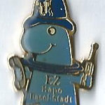 Pol 37