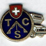 TCS 18
