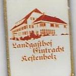res36 Eintracht Kestenholz