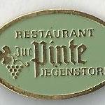 res16 Restaurant Pinte Jegenstorf