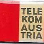 Tele 3