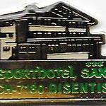 res52 Sporthotel Sax Disentis