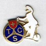 TCS 24