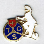 TCS 25