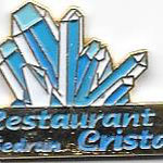res39 Cristal Sedrun