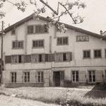 Werkstatt 1884