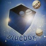 Live-Aufnahmen von Michael Völkel, Krimi-musik, Rootsters u.m. aus der Bluebox-show Verkaufspreis 5 Euro