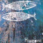 Harmonii. Sampler... enthält Little Steps in einem alternativen Mix.