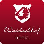 Logo Hotel Waidachhof