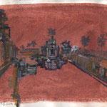 Ankor Wat  17.II.2014