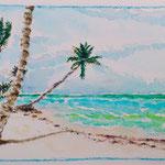 coco des îles - nov 2015