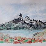 patagonie pour olivier - juillet 2015 - tm