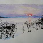 2017 01 31 toukan